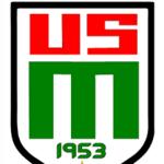 US Macouria
