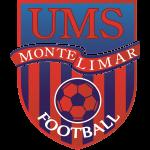 US Montelimar