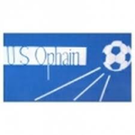 US Ophain