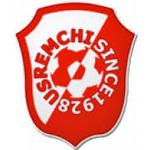 US Remchi