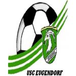 USC Eugendorf