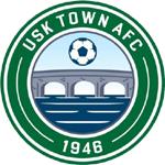 Usk Town Reserves