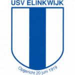USV Elinkwijk (Utrechtse Sportvereniging)