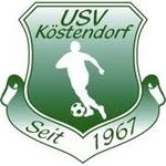 USV Kostendorf