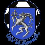 USV St Anna