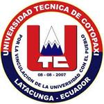 UT Cotopaxi