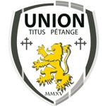 UT Petange