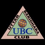 Uttar Baridhara