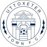 Uttoxeter Town Reserves