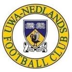 UWA Nedlands