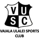 Vaiala Tongan
