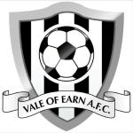 Vale of Earn