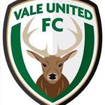 Vale United