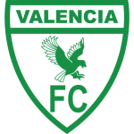 Valencia of Leogane