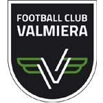 Valmieras FK / BSS