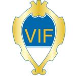 Vanersborgs IF