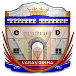 Varandinha
