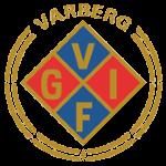 Varbergs GIF FK