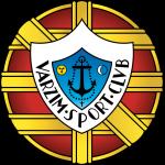 Varzim Sport Club