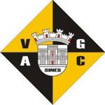 Vasco da Gama Atletico Clube