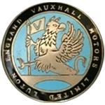 Vauxhall Motors (Luton)