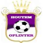 VC Houtem-Oplinter
