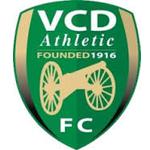 VCD Athletic U23
