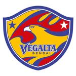 Vegalta Sendai Ladies