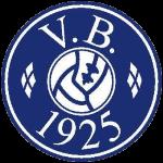 Vejgaard BK