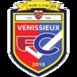 Venissieux FC