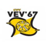 VEV 67