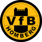 VfB Homberg II
