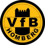 VfB Homberg U19