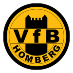 VfB Homberg - U19