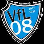 VFL 08 Vichttal