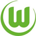 VfL Wolfsburg Women II