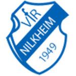 VfR Aschaffenburg-Nilkheim Reserves