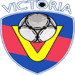 Victoria Bardar