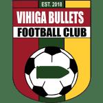 Vihiga Bullets