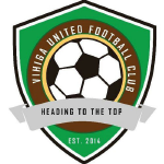Vihiga United