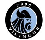 Vikingur Gota II