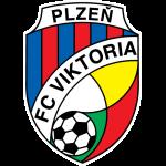 Viktoria Plzen II