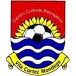 Vila Cortez
