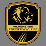 Vilhenense EC