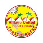 Villages United