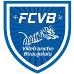Villefranche II