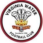 Virginia Water Development