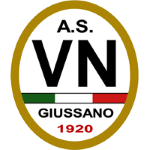 Vis Nova Giussano
