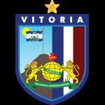 Vitoria das Tabocas