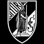 Vitoria Guimaraes Sport Clube II